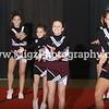 Photography Cheerleading Buffalo (31)