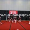 Photography Cheerleading Buffalo (119)