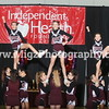 Photography Cheerleading Buffalo (46)