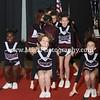 Photography Cheerleading Buffalo (12)