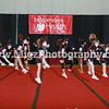 Photography Cheerleading Buffalo (152)