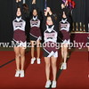 Photography Cheerleading Buffalo (37)