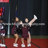 Photography Cheerleading Buffalo (65)