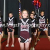 Photography Cheerleading Buffalo (75)