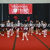 Photography Cheerleading Buffalo (108)