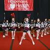 Photography Cheerleading Buffalo (105)
