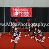 Photography Cheerleading Buffalo (124)