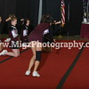 Photography Cheerleading Buffalo (54)