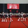 Photography Cheerleading Buffalo (133)