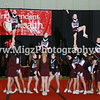 Photography Cheerleading Buffalo (178)