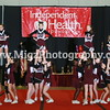 Photography Cheerleading Buffalo (202)
