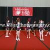 Photography Cheerleading Buffalo (158)