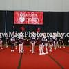 Photography Cheerleading Buffalo (96)