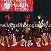 Photography Cheerleading Buffalo (159)