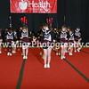 Photography Cheerleading Buffalo (99)
