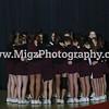 Photography Cheerleading Buffalo