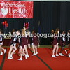 Photography Cheerleading Buffalo (183)