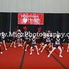 Photography Cheerleading Buffalo (128)