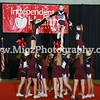 Photography Cheerleading Buffalo (160)