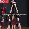 Photography Cheerleading Buffalo (17)