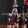 Photography Cheerleading Buffalo (71)