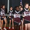 Photography Cheerleading Buffalo (5)