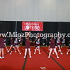 Photography Cheerleading Buffalo (209)