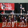Photography Cheerleading Buffalo (177)