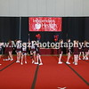 Photography Cheerleading Buffalo (132)
