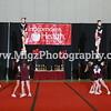 Photography Cheerleading Buffalo (138)