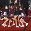 Photography Cheerleading Buffalo (22)