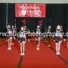 Photography Cheerleading Buffalo (146)