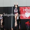 Photography Cheerleading Buffalo (23)