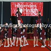 Photography Cheerleading Buffalo (199)