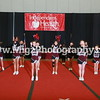 Photography Cheerleading Buffalo (155)