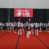 Photography Cheerleading Buffalo (94)