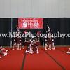 Photography Cheerleading Buffalo (115)