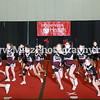 Photography Cheerleading Buffalo (223)