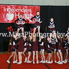 Photography Cheerleading Buffalo (168)