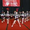 Photography Cheerleading Buffalo (106)