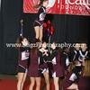 Photography Cheerleading Buffalo (39)