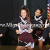 Photography Cheerleading Buffalo (30)