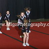 Photography Cheerleading Buffalo (80)