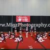 Photography Cheerleading Buffalo (217)