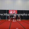 Photography Cheerleading Buffalo (118)