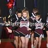 Photography Cheerleading Buffalo (8)