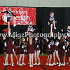 Photography Cheerleading Buffalo (179)