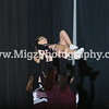 Photography Cheerleading Buffalo (66)