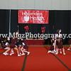 Photography Cheerleading Buffalo (135)