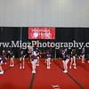 Photography Cheerleading Buffalo (211)